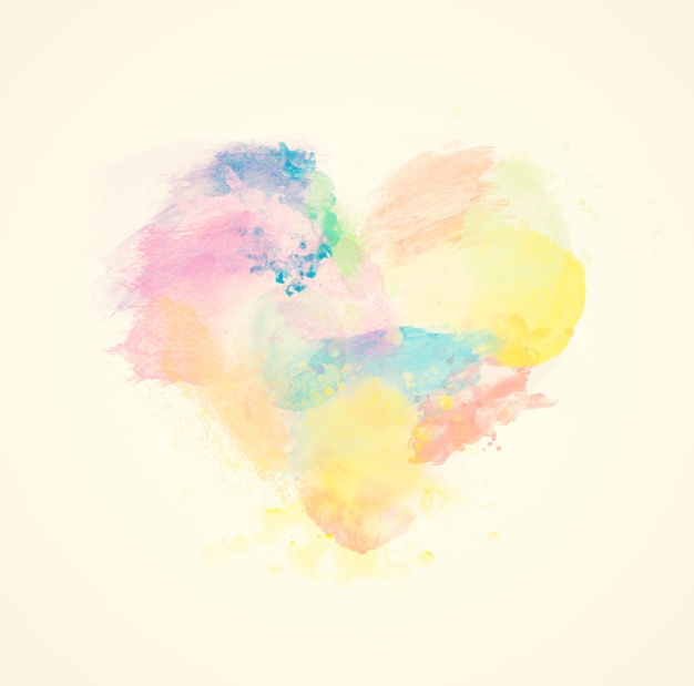 Las fases del amor: desde la pasión hasta el compromiso