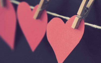 ¿Elegimos la pareja consciente o inconscientemente? Hay flechazos que matan.